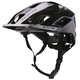 SixSixOne EVO AM Bike Helmet black